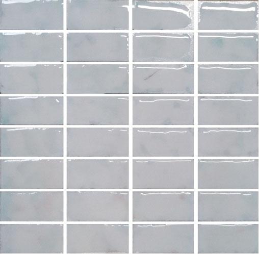 brick bianco 6.jpg