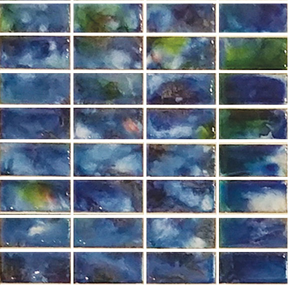 brick blu 6.jpg