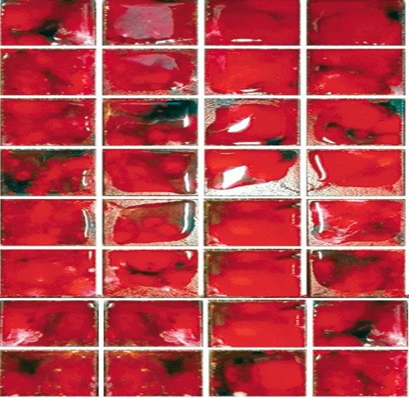 brick rosso 6.jpg