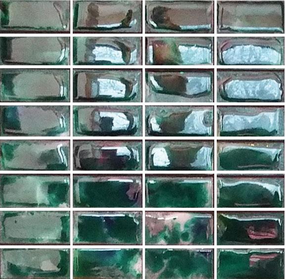 brick verde 6.jpg