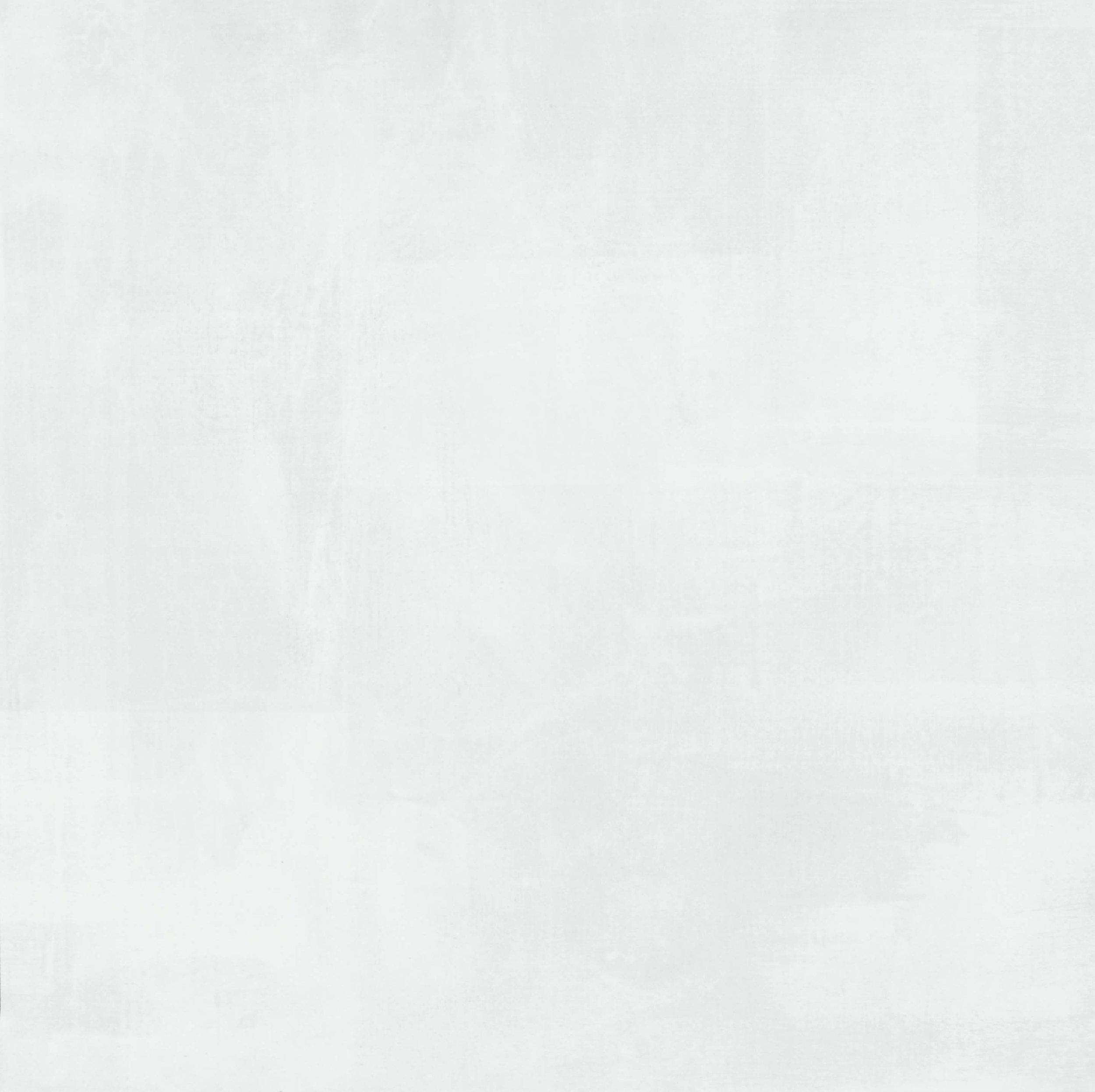 TL60SV05 WHITE ok.jpg