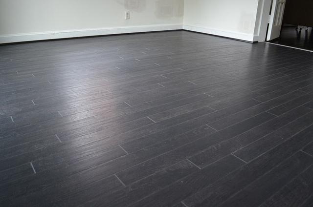 The Best Basement Flooring Options For, Best Laminate Flooring For Basement