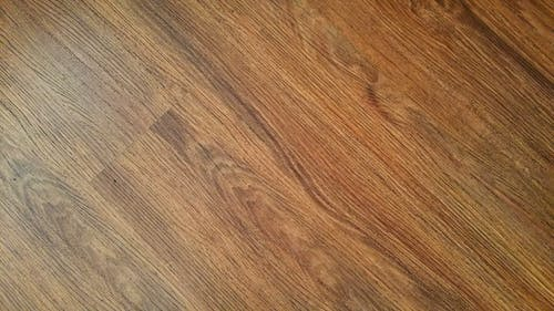 basement flooring.jpeg