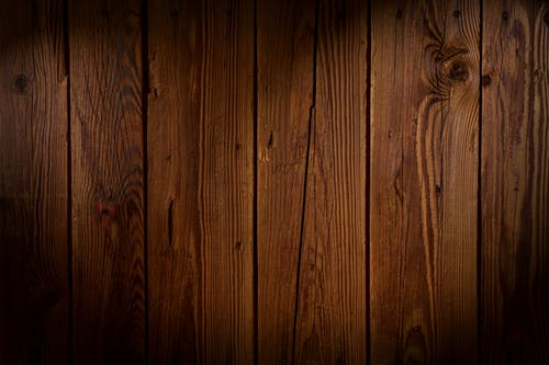 How to Fix Gaps in Your Hardwood Floors — Touchtone Flooring