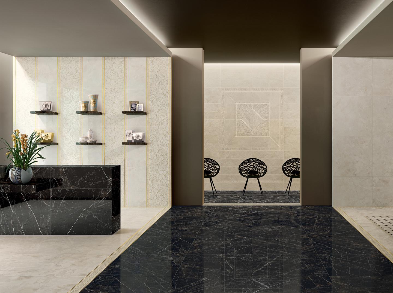 Galleria_Emote13.jpg