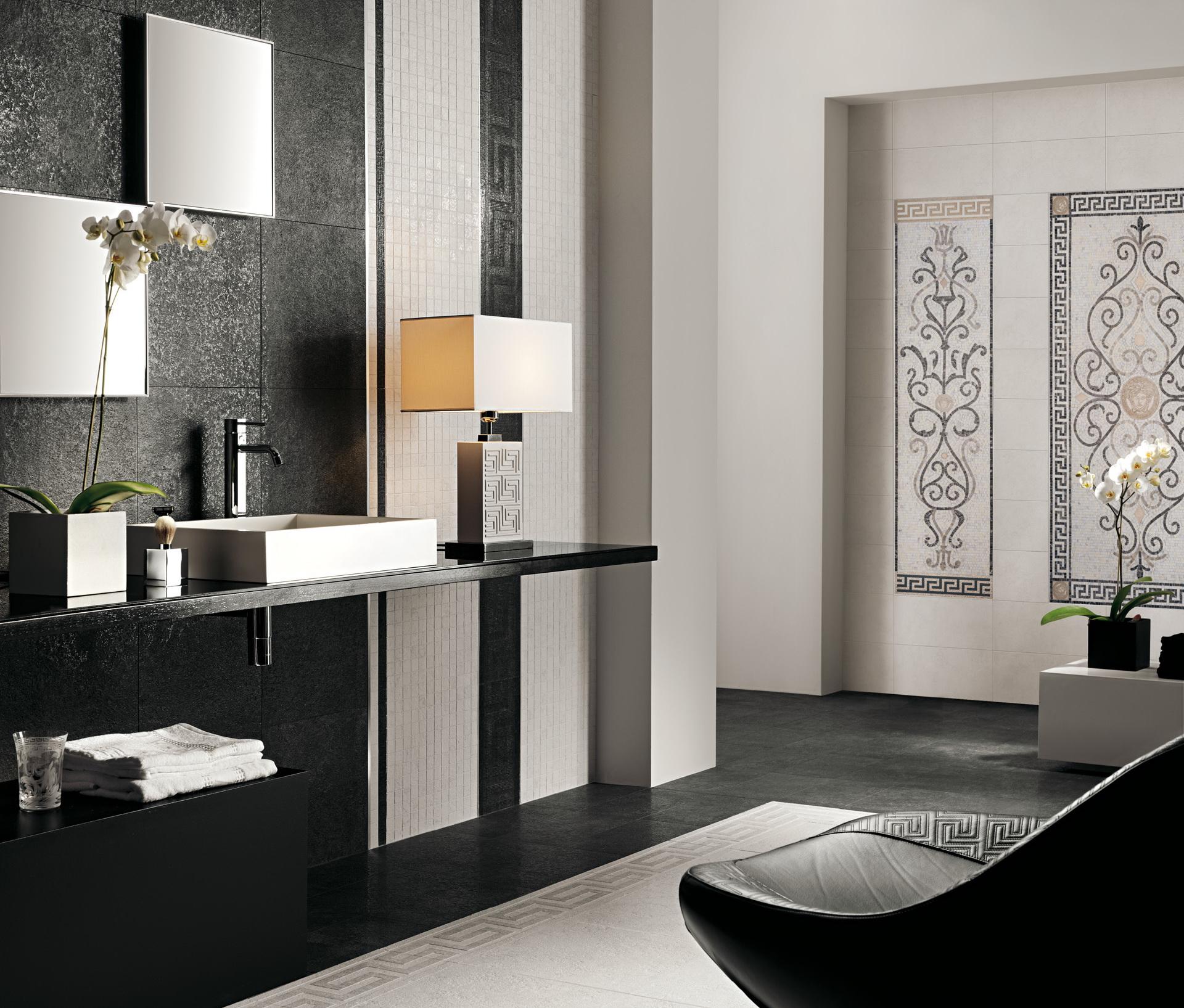 Galleria-Exclusive_10.jpg