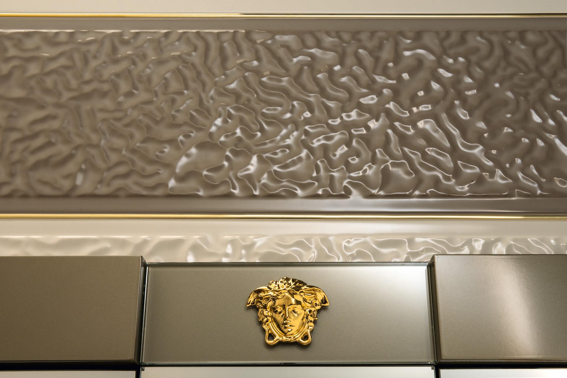 Galleria-Gold_14.jpg