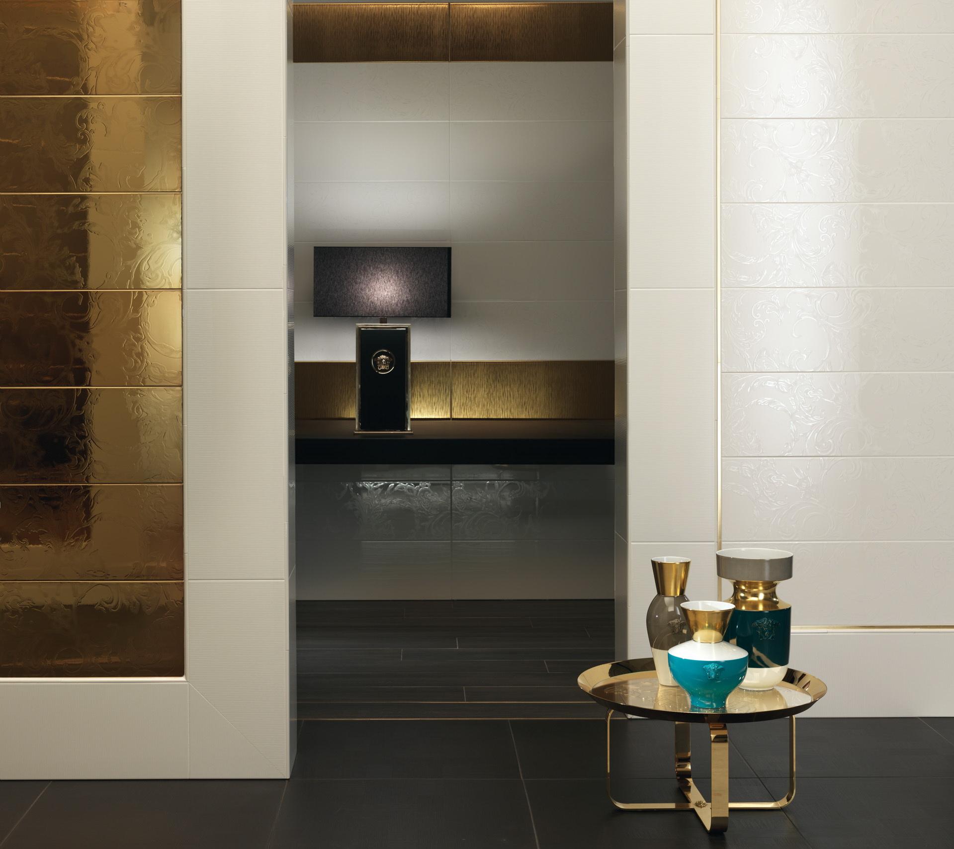 Galleria-Gold_21.jpg