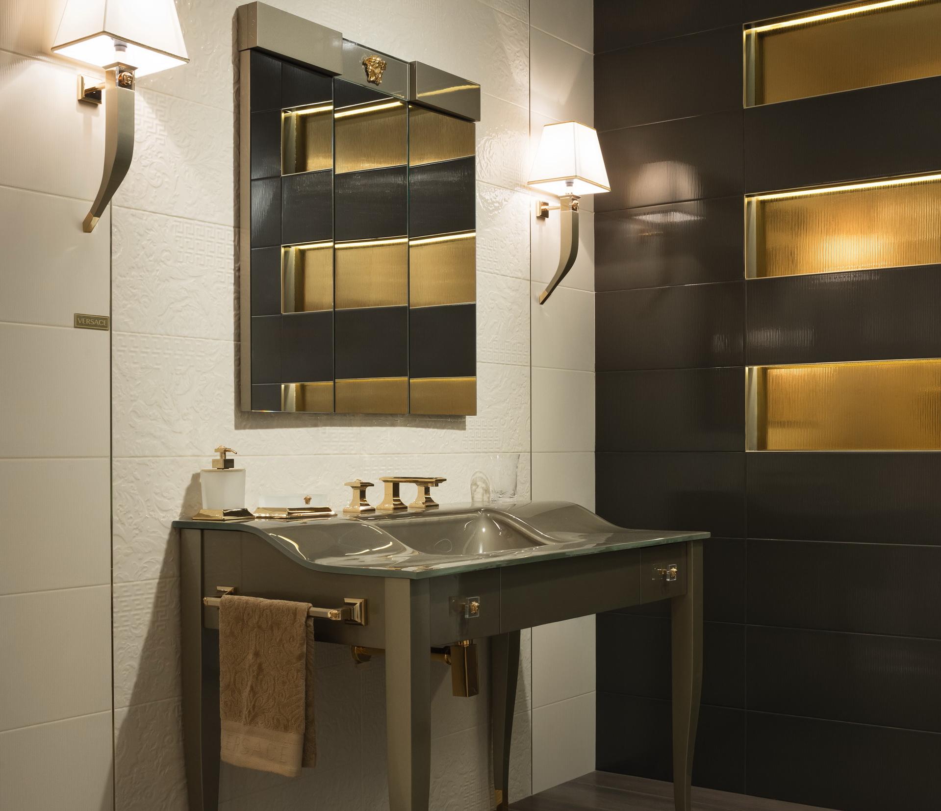 Galleria-Gold_33.jpg