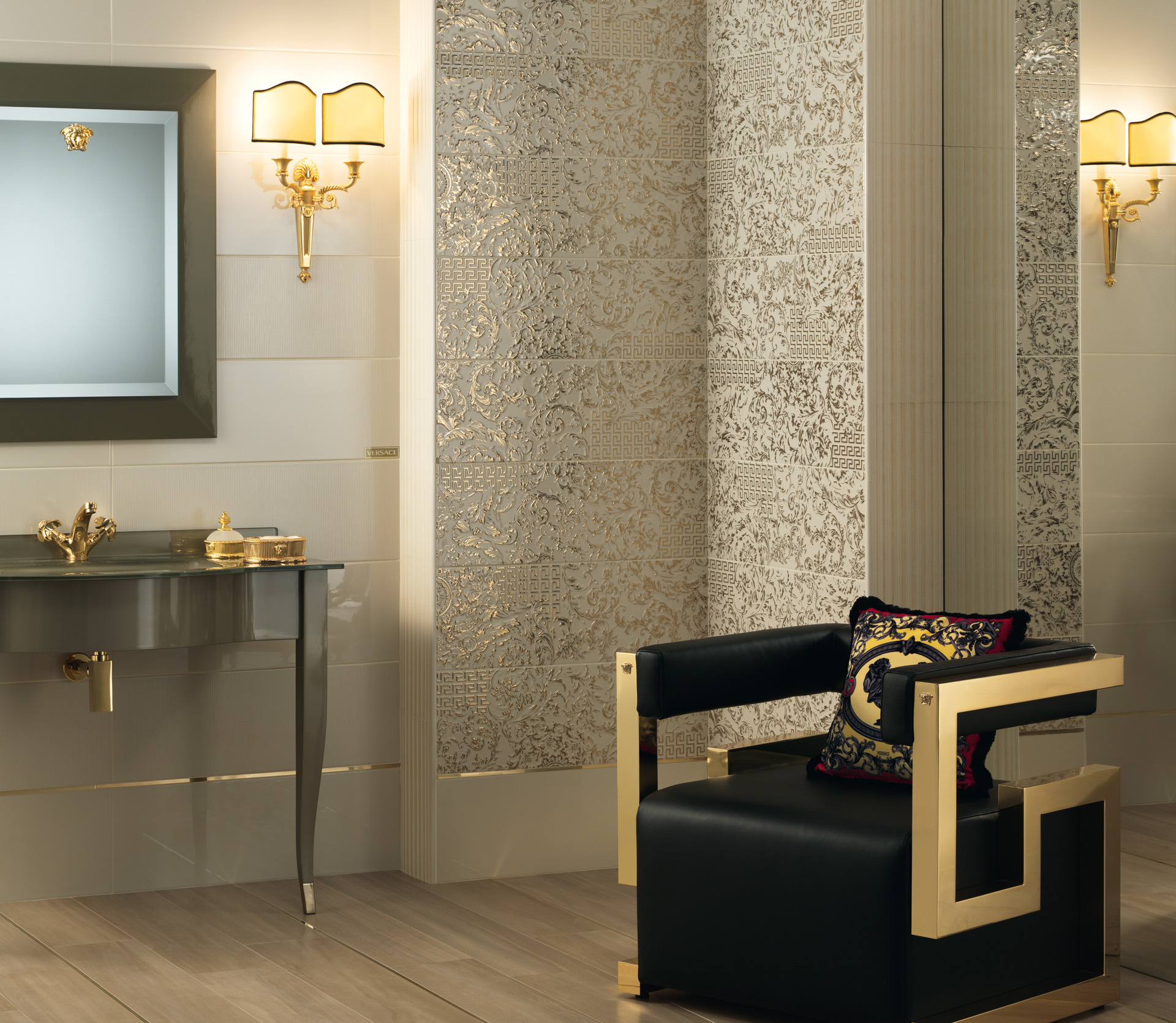 Galleria-Gold_36.jpg