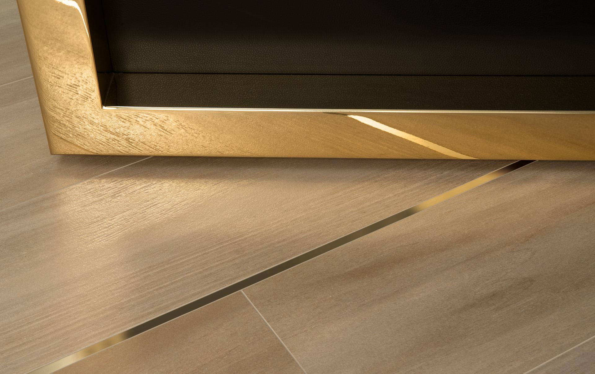 Galleria-Gold_38.jpg