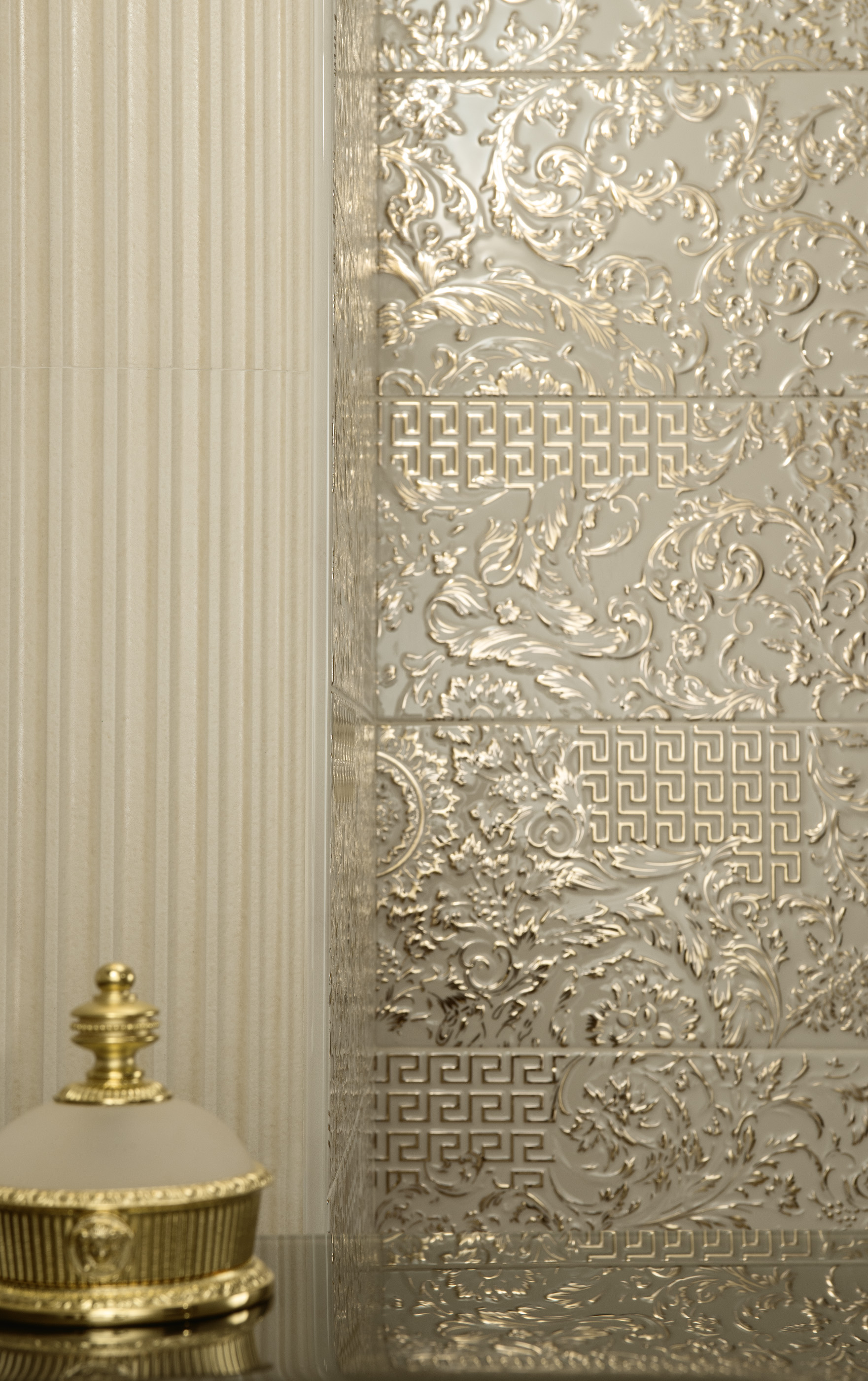 Galleria-Gold_40.jpg