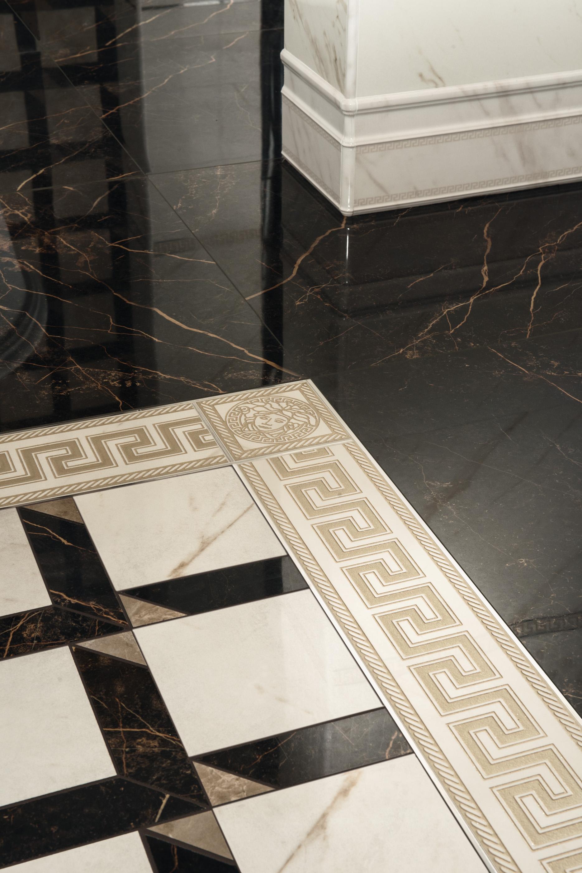 Galleria-Marble_02.jpg