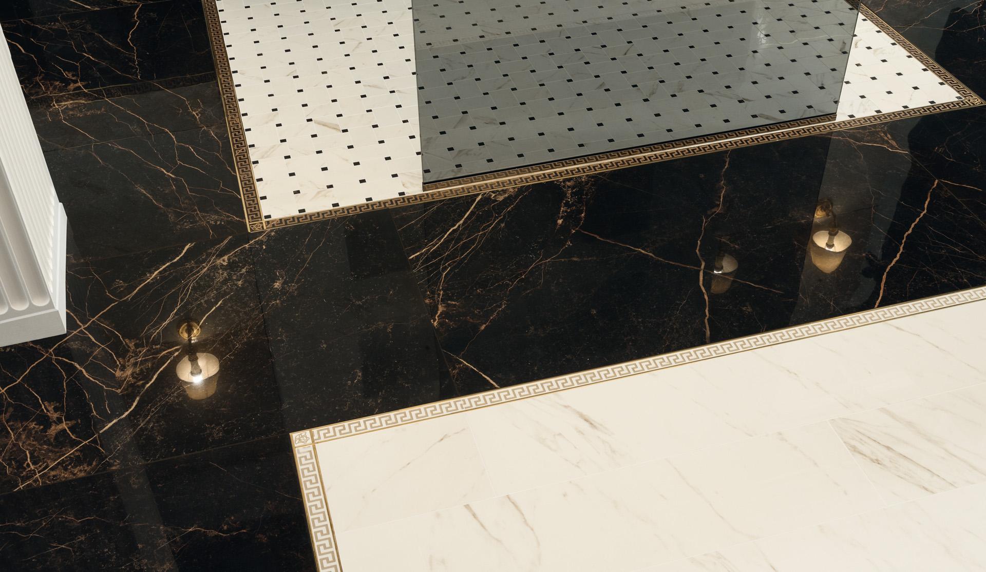 Galleria-Marble_12.jpg