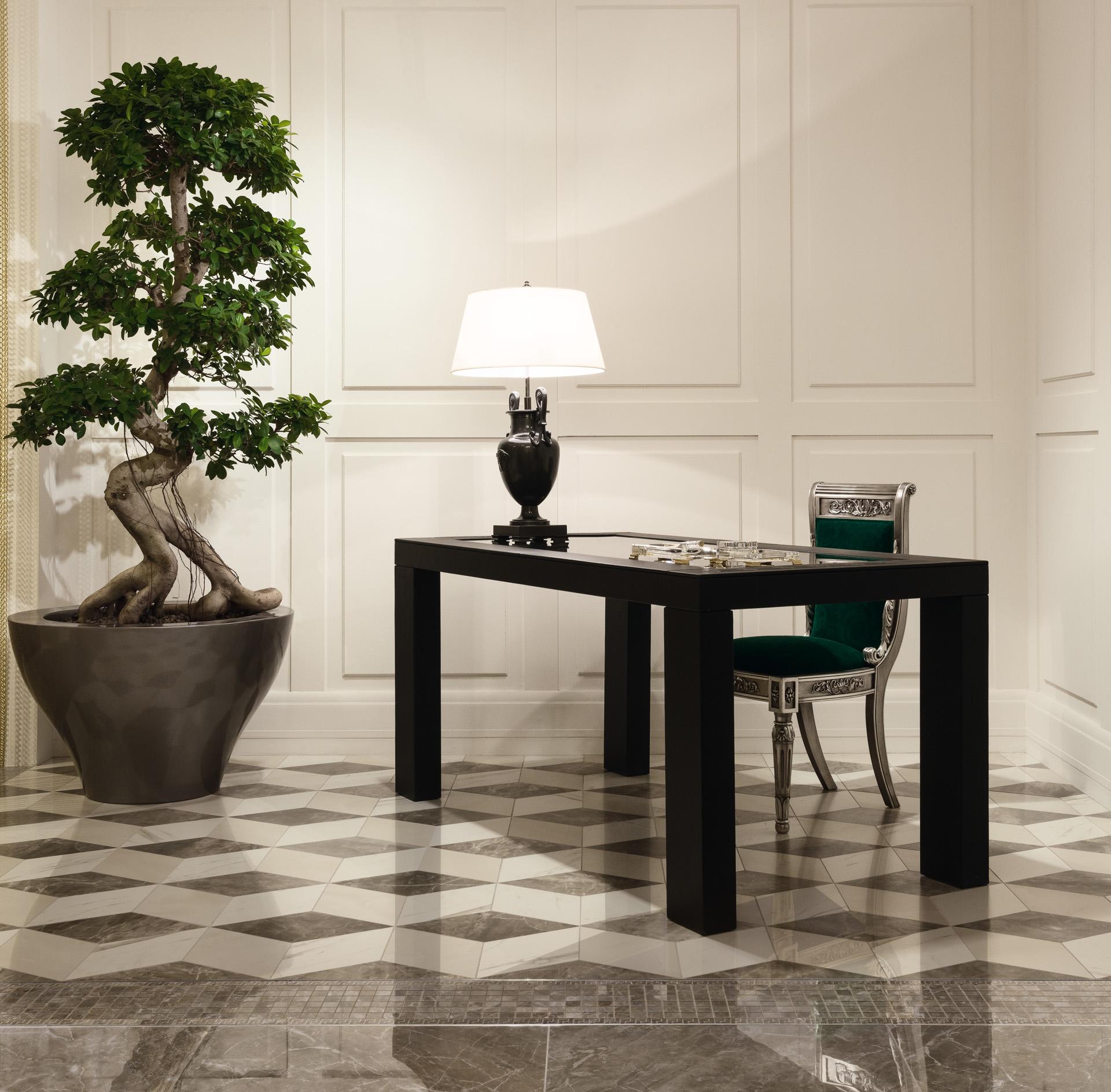 Galleria-Marble_26.jpg