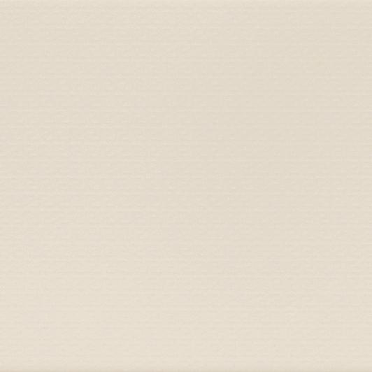 Solid-Gold_Cream.jpg