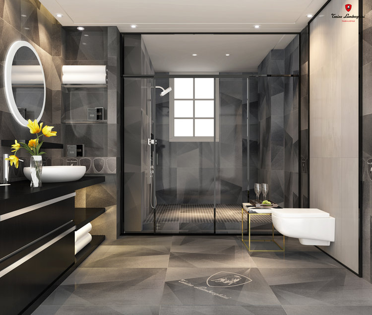 commercial flooring.jpg