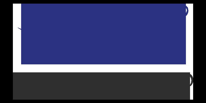 Northwind_Aviation_Logo.png