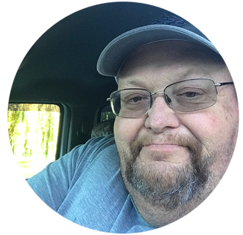Dan Winship - Field Manager