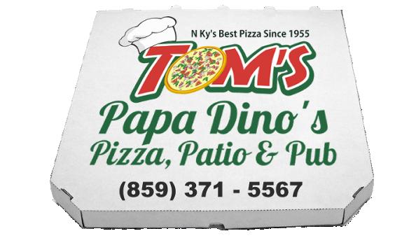 Toms Papa Dinos logo.PNG