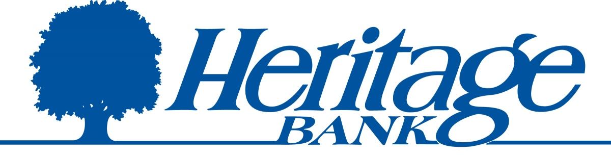 HeritageBank_logo.jpg