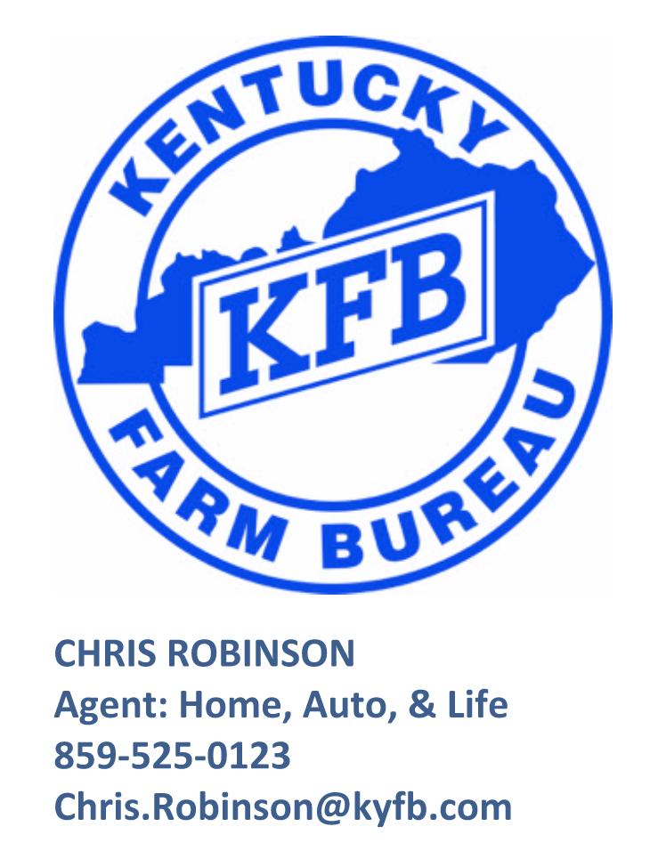 KFB Chris Robinson logo.png