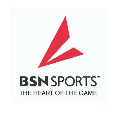 BSN sports logo.jpg