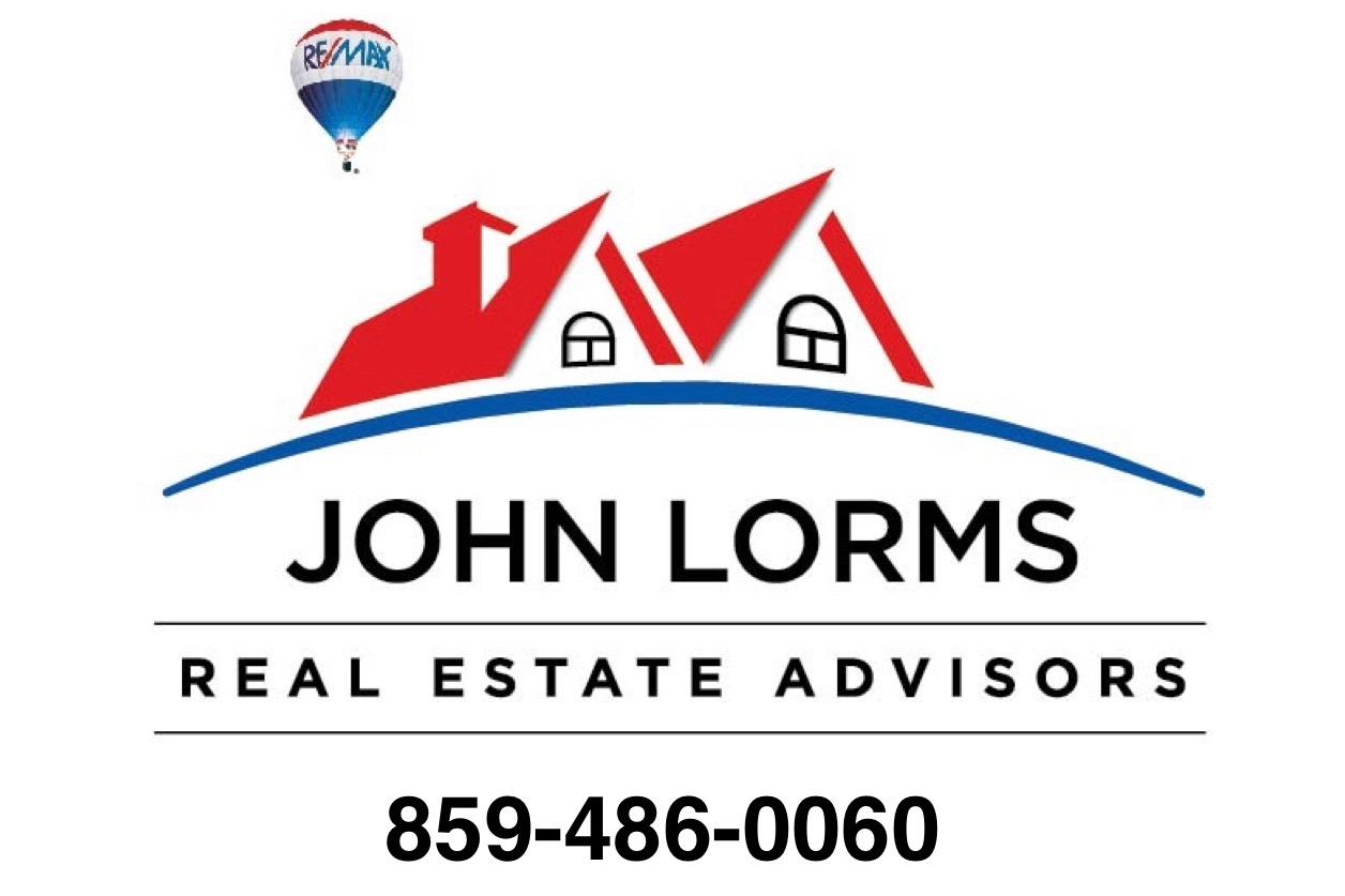 Lorms Logo w_Balloon & Phone.jpg