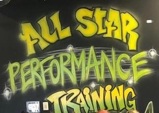 All Star Perf.jpg