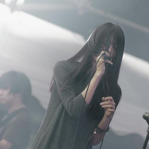 Hello Nico - Taiwan indie rock
