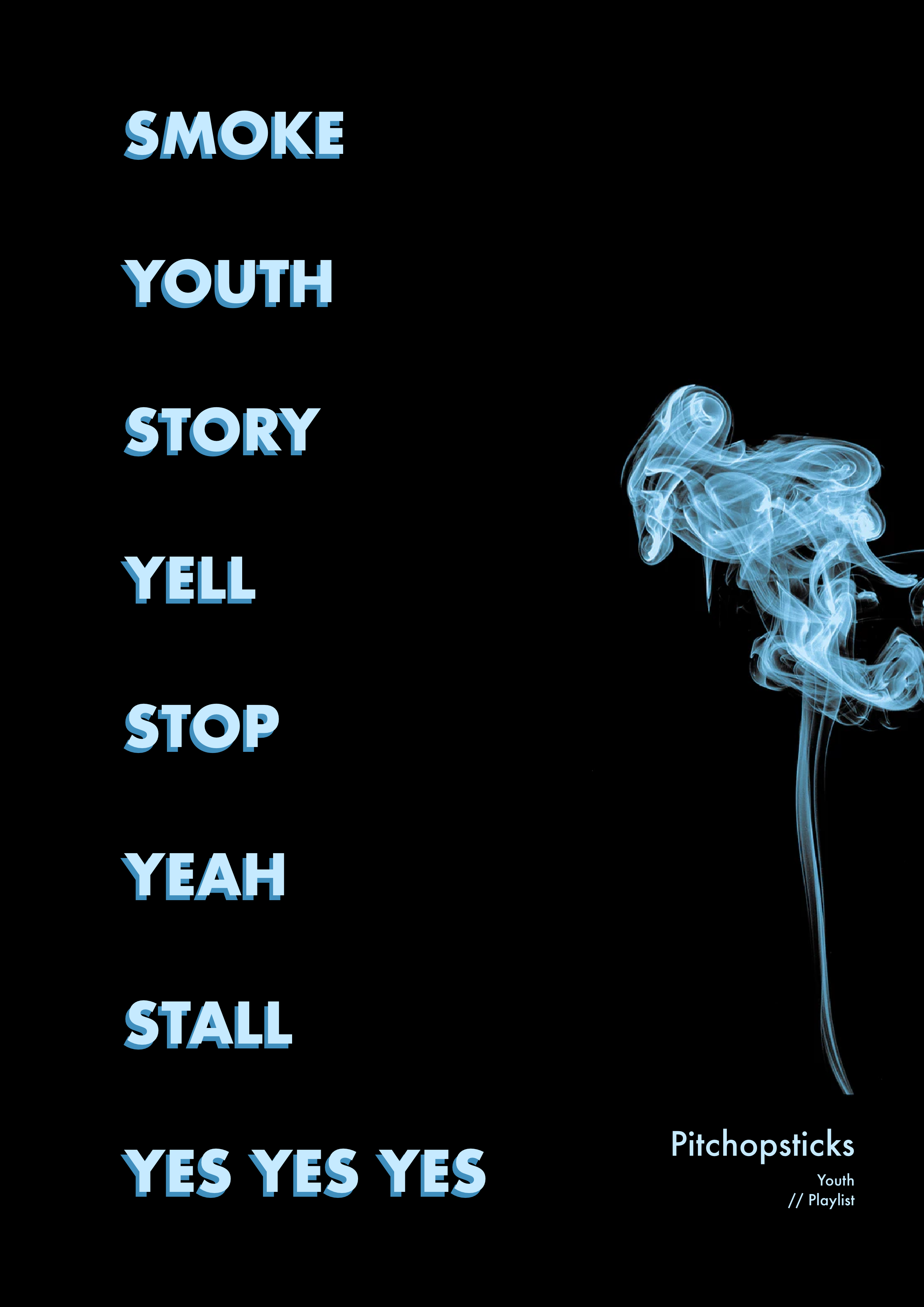 Youth poster.png