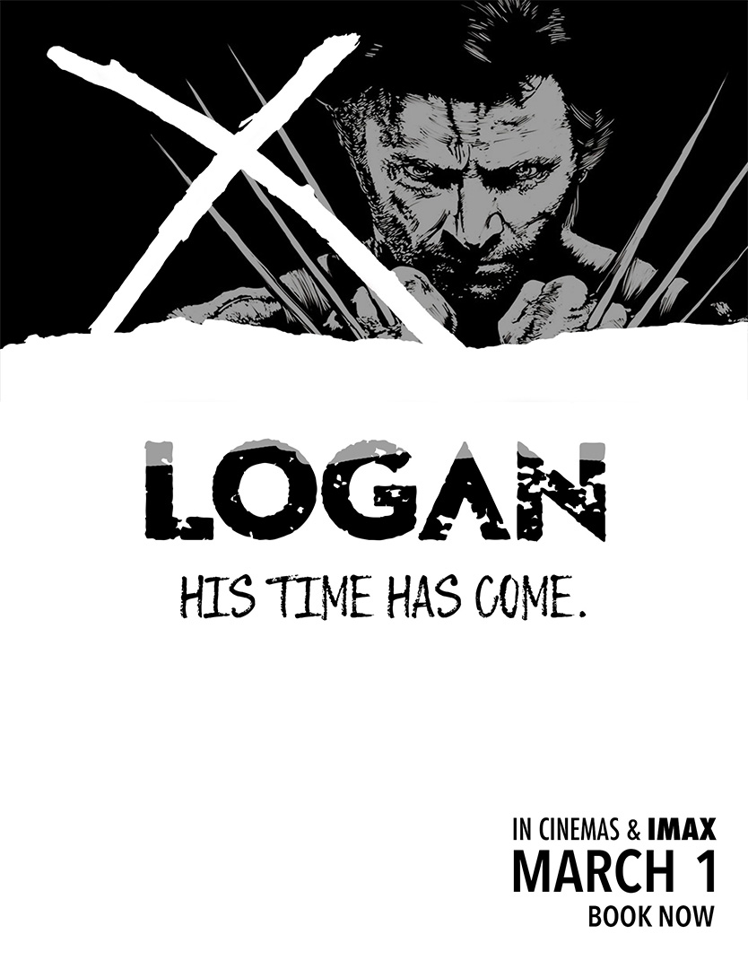 NanLi-Movie Poster Logan.jpg
