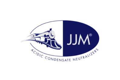 JJM Web.png