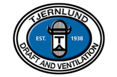 TJ Logo Web.jpg