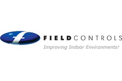 FC Logo Web.png