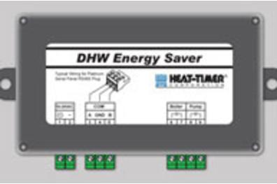 DHW Web.jpg