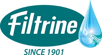 Filtrine Logo.jpeg