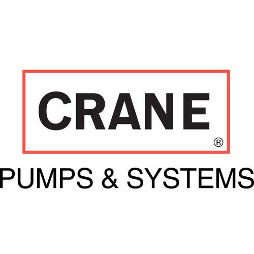 Crane Pumps Logo.jpeg