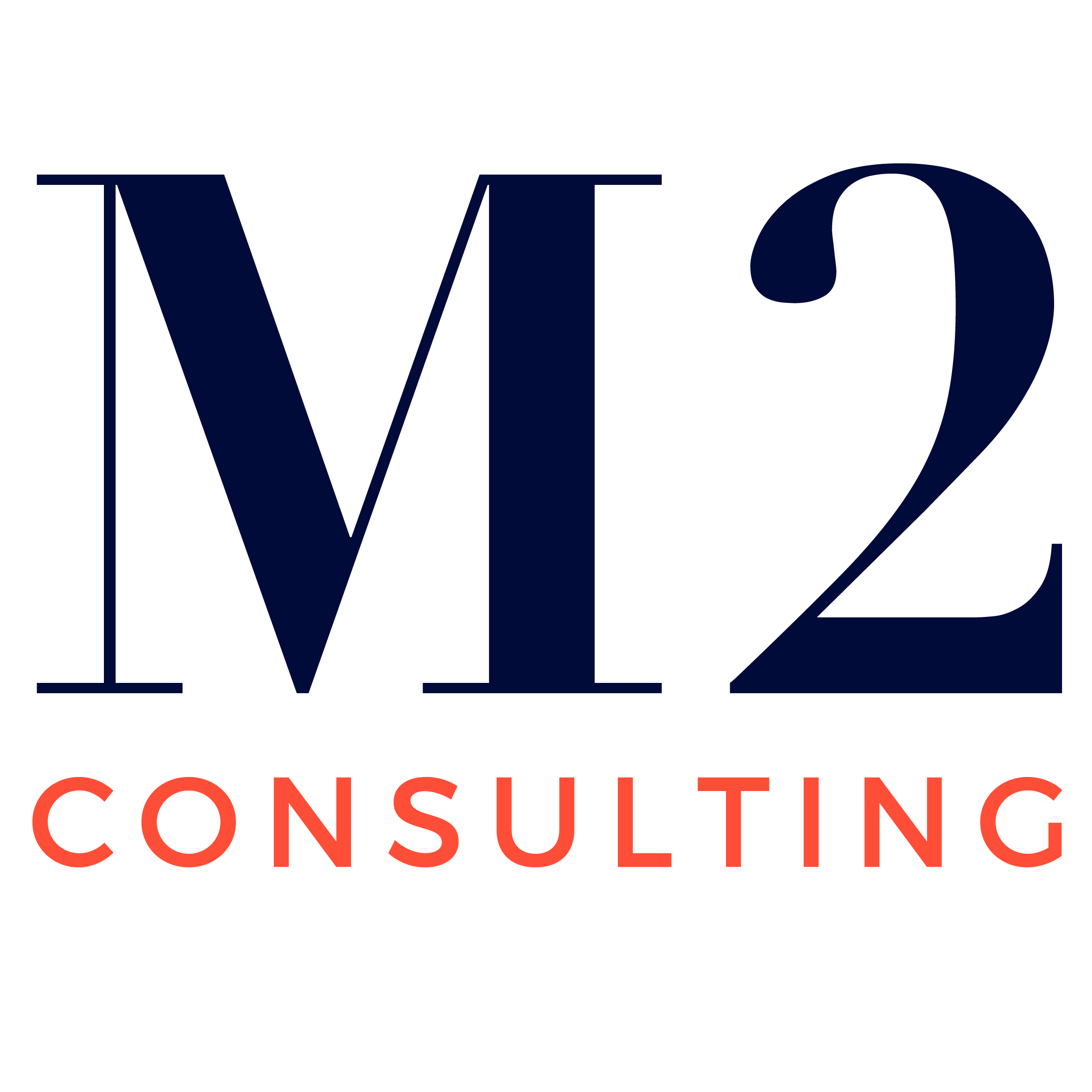 M2 Consulting Reno_.png
