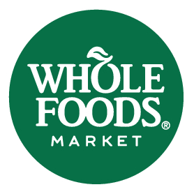 """Whole Foods is one of our amazing partners! They have helped get the Youth Food Network started by supporting our Youth Food Conference. They will be providing a meal to the attendees and providing workshops on our Saturday event timetable!   """"With great courage, integrity and love – we embrace our responsibility to co-create a world where each of us, our communities and our planet can flourish. All the while, celebrating the sheer love and joy of food."""" -Whole Foods"""