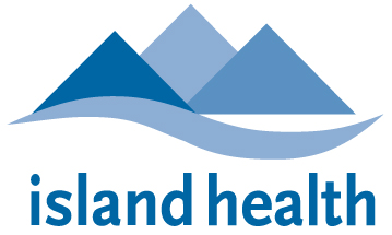 """Island Health has made an amazing contribution to get the Youth Food Network kickstarted. Their support has been crucial to our development.   """"Our Purpose is to provide superior health care through innovation, teaching and research and a commitment to quality and safety—creating healthier, stronger communities and a better quality of life for those we touch"""" -Island Health"""