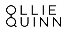 Ollie Quinn has a free space for two of our workshops! We are recognizing the Victoria location for providing this free community work space in Market Square!