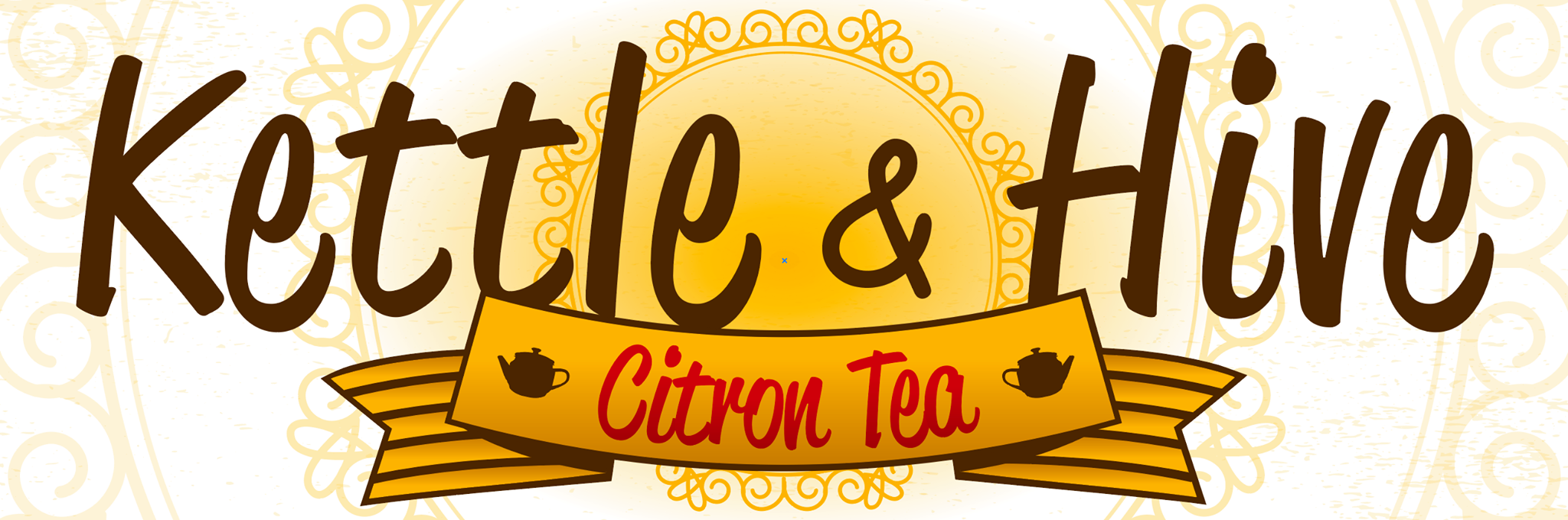 Kettel and Hive will be donating a gift to a speaker!Citron Tea is a unique concentration made from lemons and honey, just add a spoonful to a cup of hot water to enjoy a soothing drink.