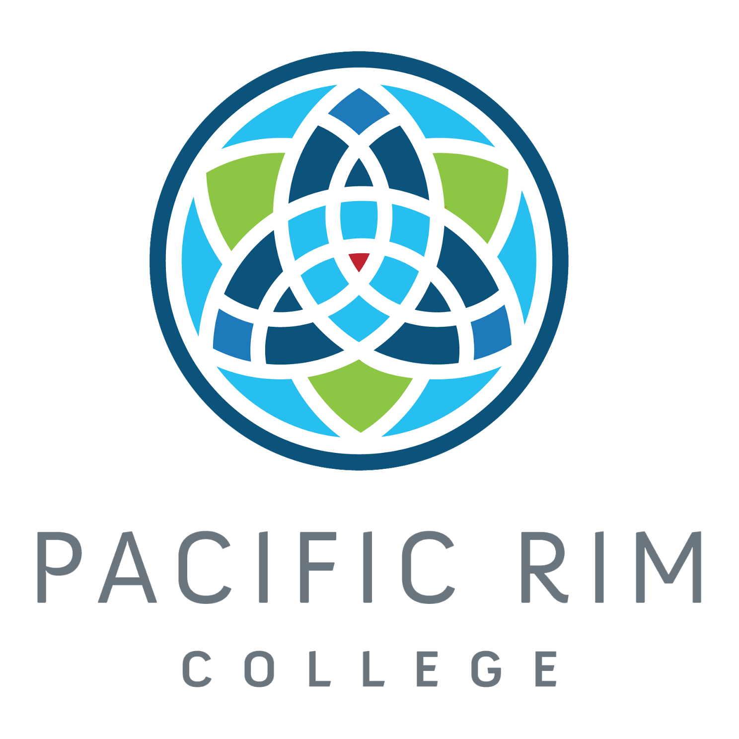 """Pacific Rim College is donating 2 workshops!   """"Pacific Rim College is a globally-recognized institution of Holistic Medicine and Sustainable Living located on Vancouver Island in beautiful Victoria, British Columbia."""" -Pacific Rim College"""