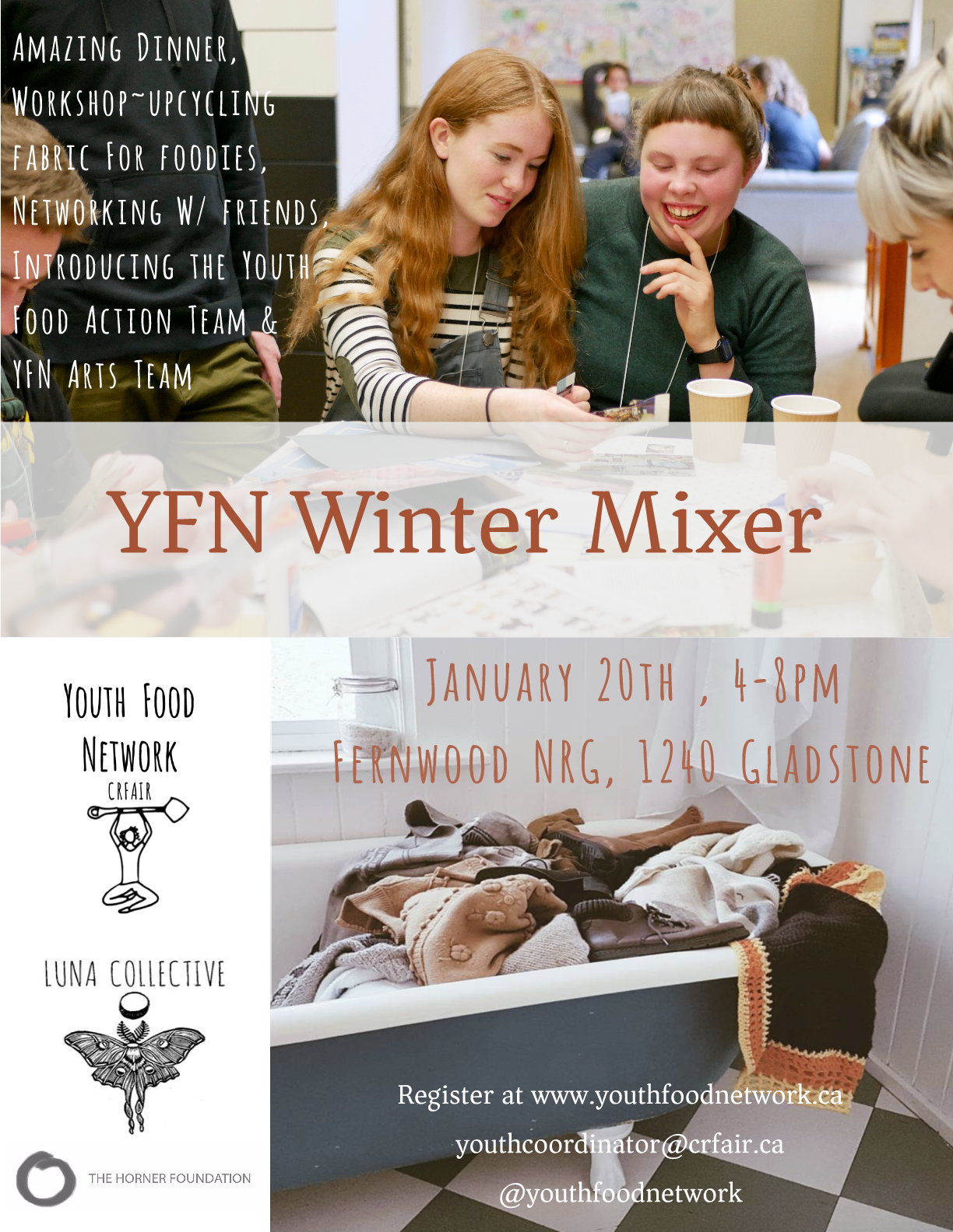 winter mixer.png