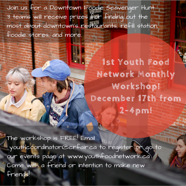 1st+Youth+Food+Network+Monthly+Workshop!December+17th+from+2-4pm!-2.png