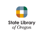 1172902_State Library_Alternate Logo.png
