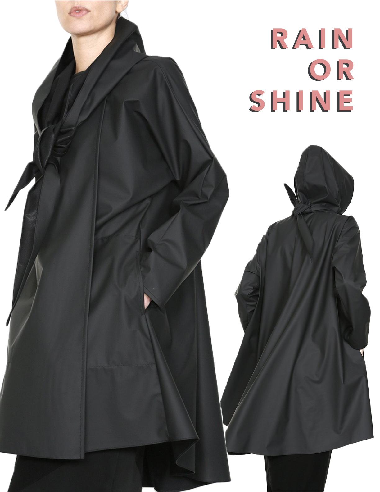 Raincoat Mailer4.jpg