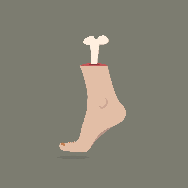 foot.png