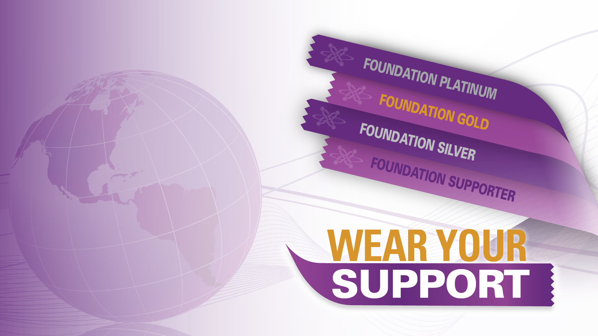 Fundraising Landing Pages_ribbons-02.png